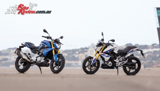 BMW G 310 R Pricing