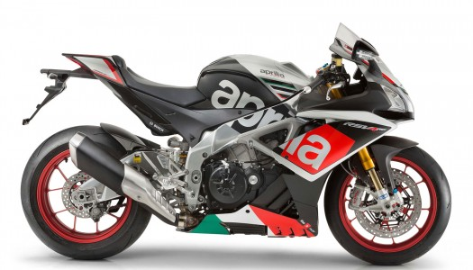 Moto Guzzi and Aprilia Move to PS Importers