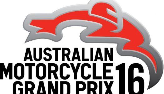 MotoGP Support Class entries open