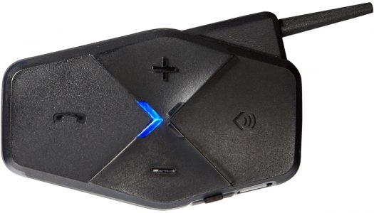New Product: Raptor-i Wireless Helmet Intercom Twin – FM