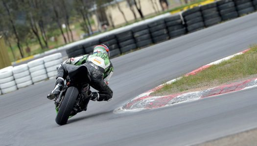 Looking back on 2015 ASBK as the 2016 decider looms