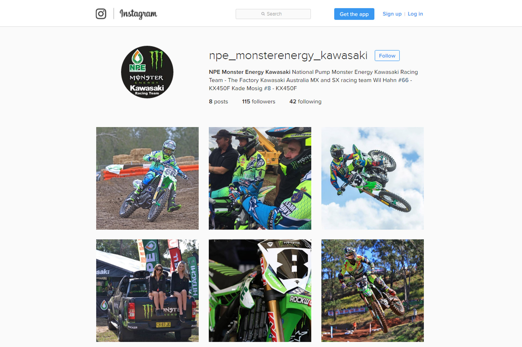 National Pump Monster Energy Kawasaki Racing Team Join Instagram additionally Ural Gear Up Terracotta Metallic In Stock F besides Royal Enfield Classic Pegasus Edition additionally Aprilia Rs Lgw in addition Gp Girls Show Off At X W. on suzuki enduro bikes