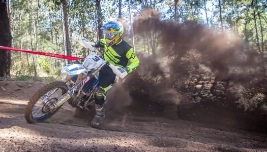 Penshurst see Champions crowned in AORC night of nights
