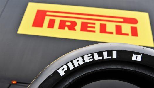 Pirelli Canstar Blue Award