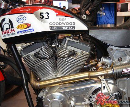 2016-MotoGP-Phillip-Island-Bike-Review-(10)