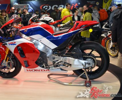 2016-MotoGP-Phillip-Island-Bike-Review-(12)