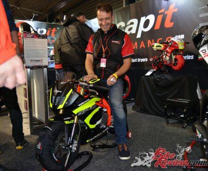 2016-MotoGP-Phillip-Island-Bike-Review-(15)