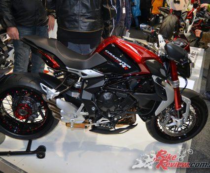 2016-MotoGP-Phillip-Island-Bike-Review-(7)