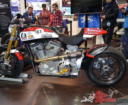 2016-MotoGP-Phillip-Island-Bike-Review-(8)