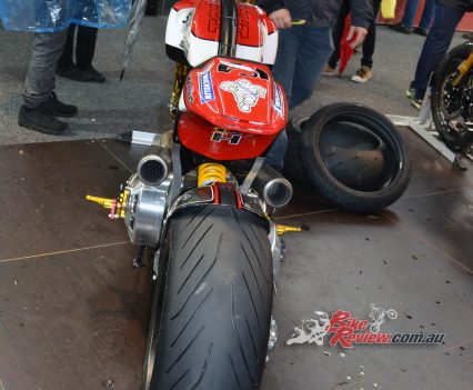 2016-MotoGP-Phillip-Island-Bike-Review-(9)