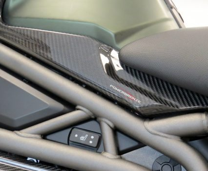 Powerbronze-Triumph-Tiger-Explorer-side-panels