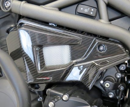 Powerbronze-Triumph-Tiger-Explorerside-panel