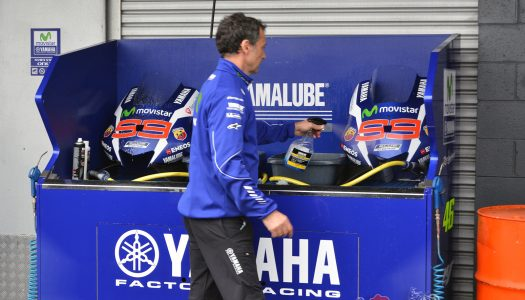 Gallery: Phillip Island MotoGP – Friday