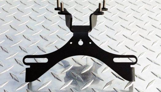 New Product: RatedR MT-10 Fender Eliminator