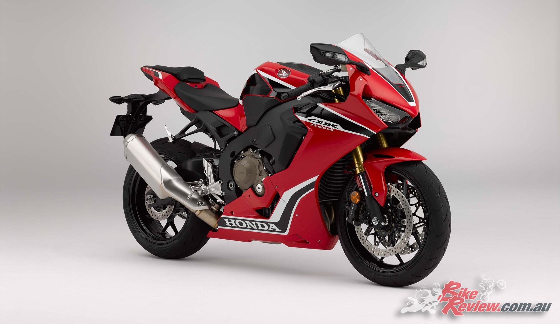 Benelli TNT 15 Price in Nepal | Specifications | 2020