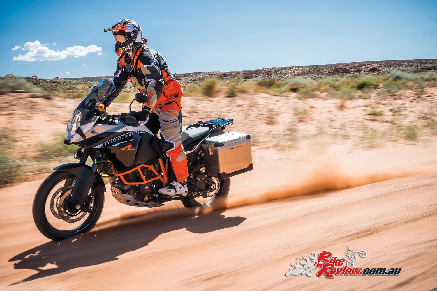 Ktm R Enduro Accessories