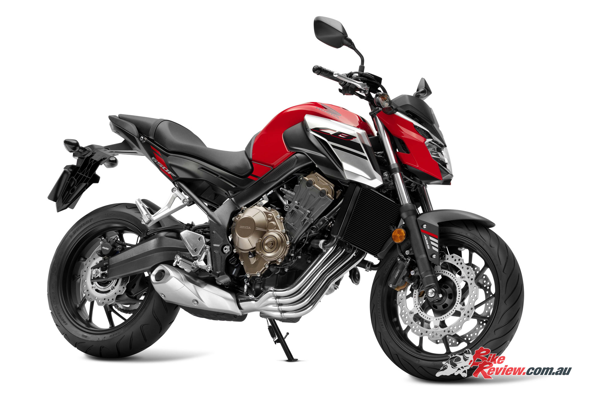 Indian Suzuki Bikes Price