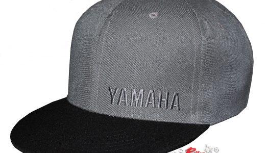 New Product: Yamaha & XSR Caps