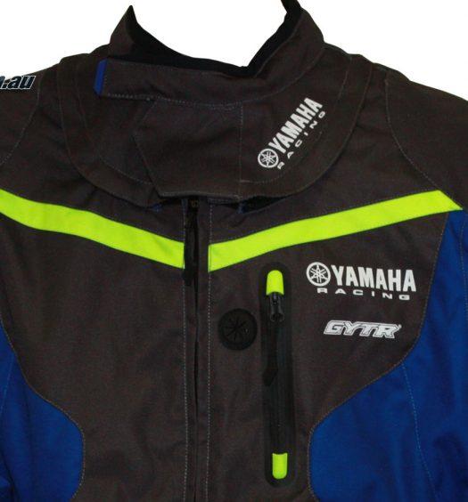 Yamaha Racing Enduro jacket