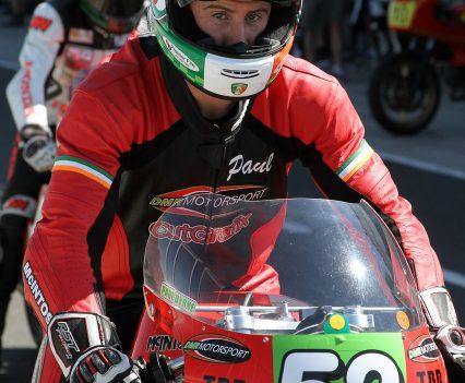 Paul Bryne