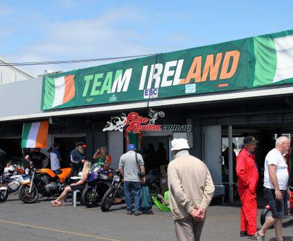2017 International Island Classic - Friday2017 International Island Classic - Friday