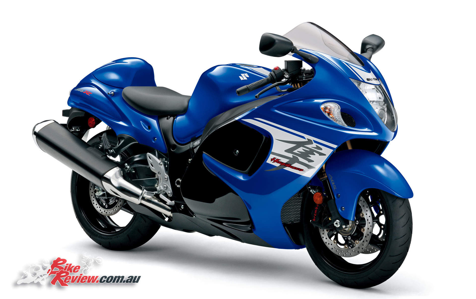 Yamaha Top Bikes Price