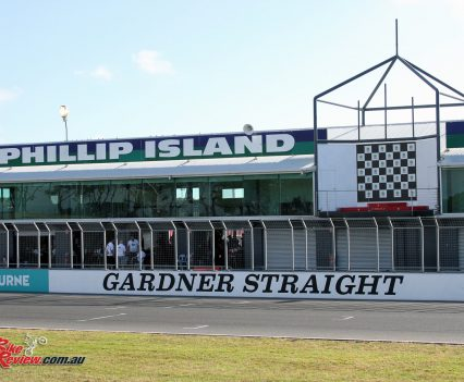 International Island Classic