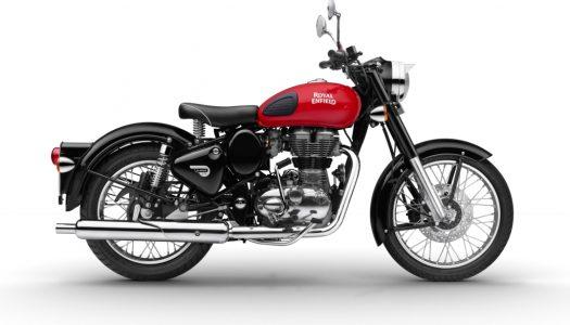 Urban Moto Imports supports Ronald McDonald House Charities
