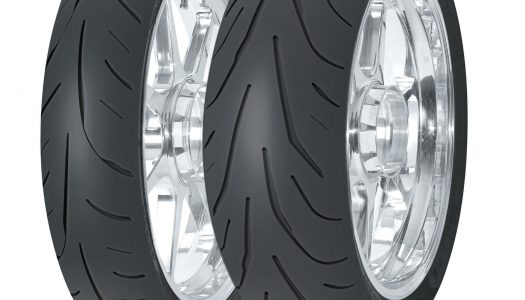 Product: Avon 3D Ultra Sport tyres, Reduced Pricing!