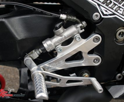 Custom-Pro-Tune-9s-ZX-14R-Dragster-Bike-Review-27