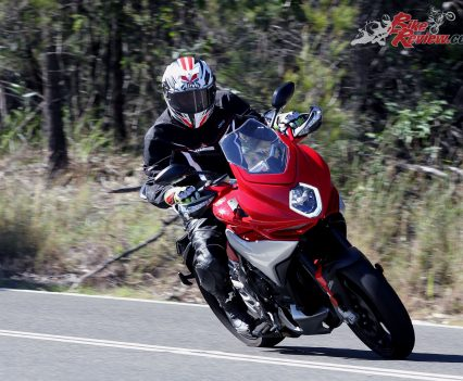 2017-MV-Agusta-Turismo-Veloce-Lusso-Bike-Review-70