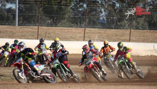 2020 Australian Senior Track Championship Cancelled