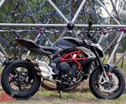 2017-MV-Agusta-Brutale-800-Bike-Review-3