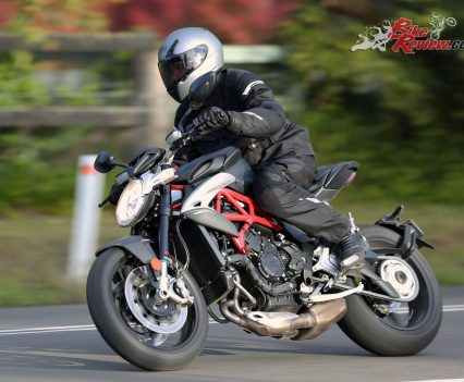 2017-MV-Agusta-Brutale-800-Bike-Review-9