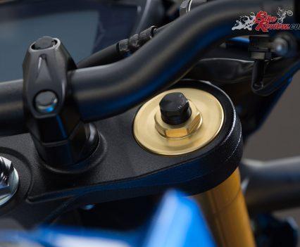 2017-Suzuki-GSX-S750-Bike-Review-014