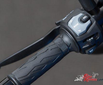 2017-Suzuki-GSX-S750-Bike-Review-016