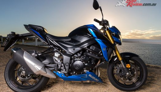 Suzuki & MA team up with exclusive member benefits