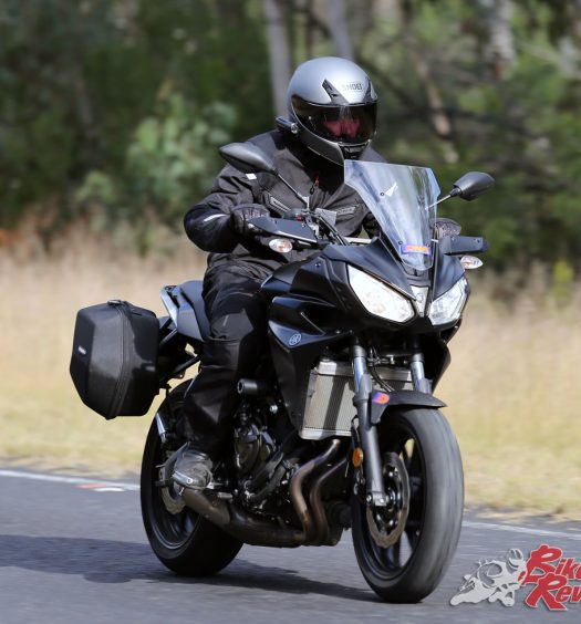 2017-Yamaha-MT-07-Tracer-700-pillion-review-5