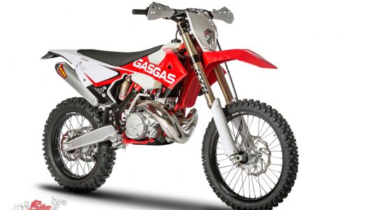 Urban Moto takes over as Oz Gas Gas Enduro Importer