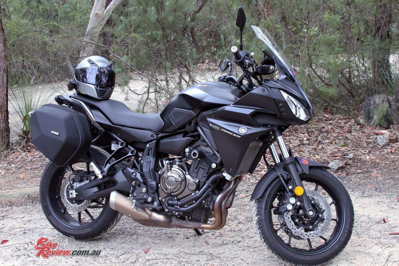 Yamaha-MT07-Tenere-7-2 | Adventure Riding NZ