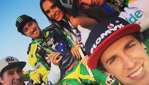 Aussies miss out on Speedway World Cup Final in Poland