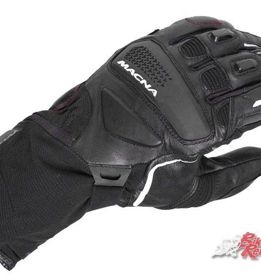 Macna Fugitive Gloves