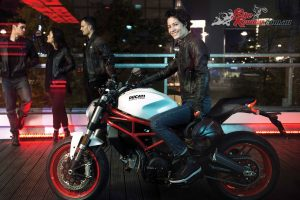 Benelli Imperiale 400 To Challenge The Might Of 350cc