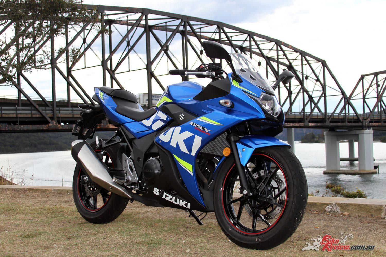 Review: 2018 Kawasaki Z900RS - Bike Review