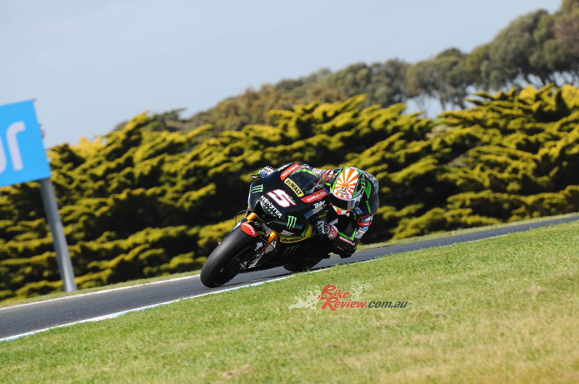 Phillip Island Motogp Race Times | MotoGP 2017 Info, Video, Points Table