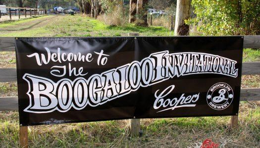 Feature: 2017 Boogaloo Invitational