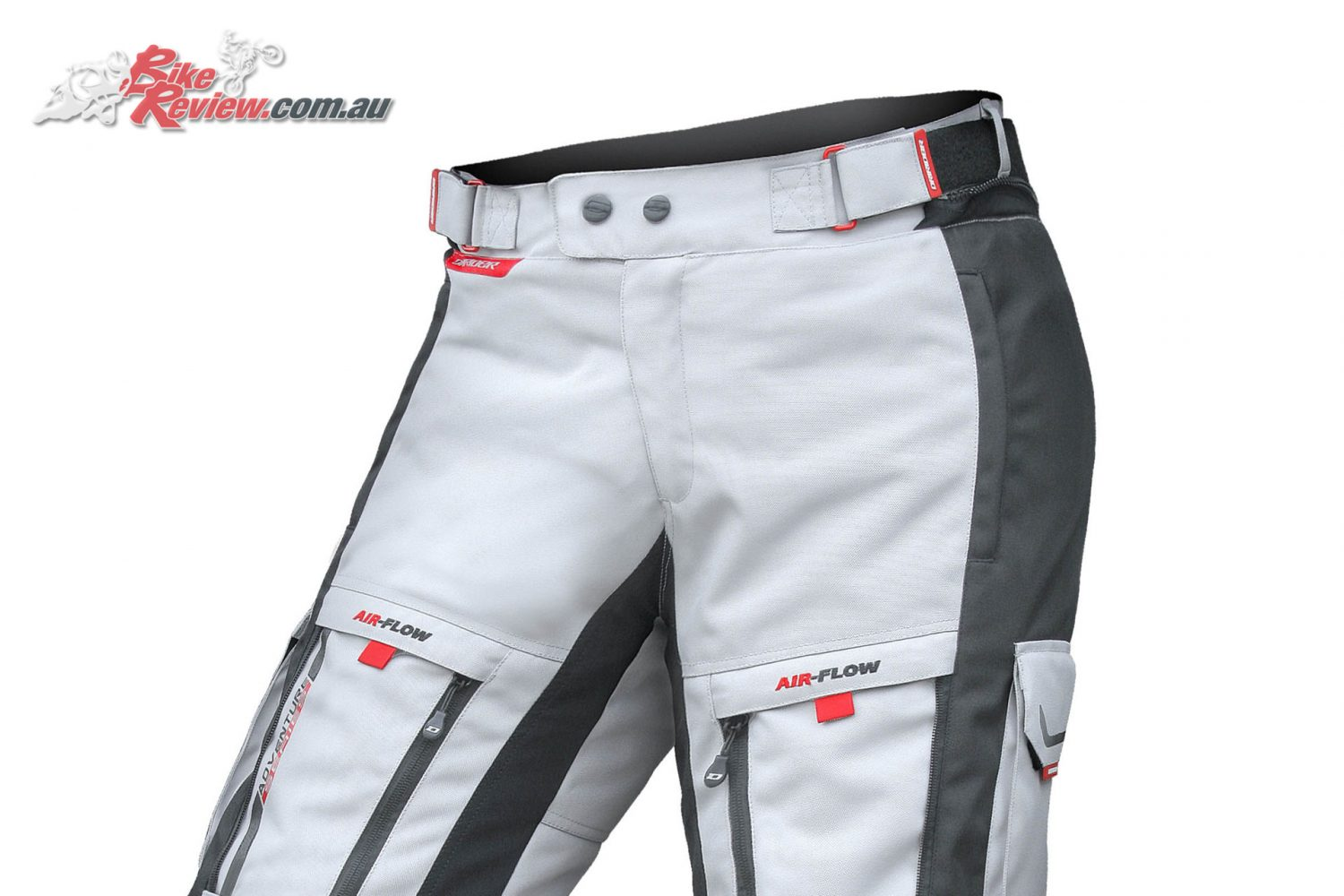DriRider Vortex Adventure 2 Pant