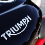 Triumph and Bajaj Commence Global Partnership