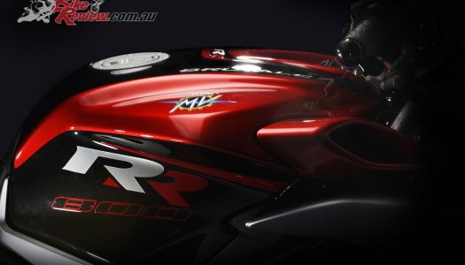 MV Agusta announce Brutale special offer