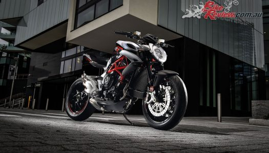 MV Agusta Endless Summer – Free On-Roads Offer